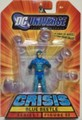 Blue Beetle - Infinite Heroes.JPG