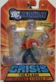 Flash - Jay Garrick 01 - Infinite Heroes.JPG