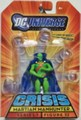 Martian Manhunter - Infinite Heroes.JPG
