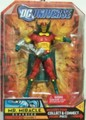 Mr. Miracle - DC Universe Classics.JPG