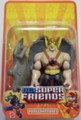 Hawkman - Super Friends - 01.JPG