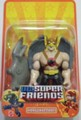 Hawkman - Super Friends - 02.JPG