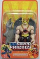 Hawkman - Super Friends - 03.JPG
