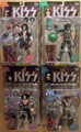 KISS Set of 4 - 1.JPG