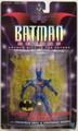 Lightning Storm - 3 Batman Beyond.JPG