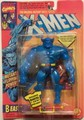Beast 2 X-Men.JPG_Thumbnail1.jpg.jpeg