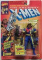 Bishop 2 X-Men.JPG_Thumbnail1.jpg.jpeg