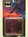 Catwoman - Batman Returns - 2.jpg