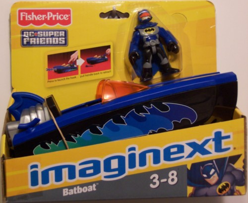 BatBoat 1.jpeg
