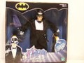 Target Exclusive Penguin Gotham City Villains 9 inch action figure