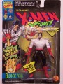 Black Tom 1 - X-Men action figure.jpg
