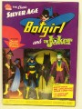 Batgirl Joker action figure.jpg