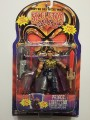 Prince Lightstar 1 - Skeleton Warriors action figure.jpg