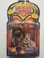 Shriek - Skeleton Warriors action figure.jpg