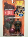 Batman - Total Armor - Batman The Animated Series.jpg