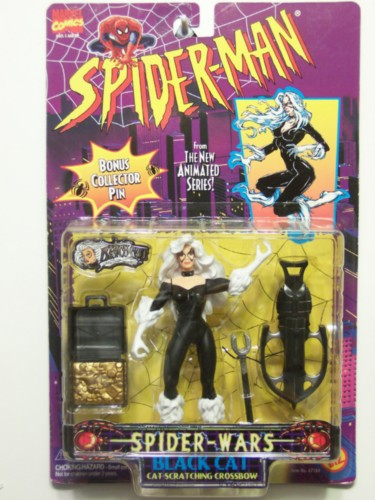 Black Cat -Spider-Man The Animated Series.jpg