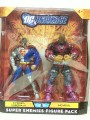 Cyborg Superman and Mongul 2 pack-DCU Classics.jpg