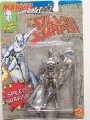 Silver Surfer - Chrome.jpg