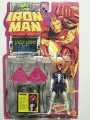 Spider Woman - Iron man Action figure.jpg