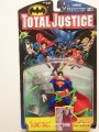 Superman - Total Justice.jpg
