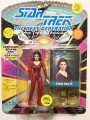 Deanna Troi - dark  purple 2.jpg