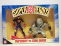 Superboy Vs King Shark -  Superman The Animated Series.jpg