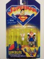 Supergirl - 2- Superman The Animated Series.jpg