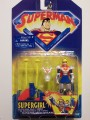 Supergirl - 3- Superman The Animated Series.jpg