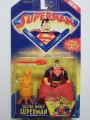 Superman - Electro Energy 1- Superman The Animated Series.jpg