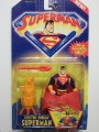 Superman - Electro Energy 2- Superman The Animated Series.jpg