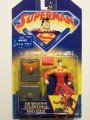 Superman - X-Ray Vision 8- Superman The Animated Series.jpg
