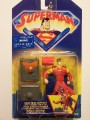 Superman - X-Ray Vision 9- Superman The Animated Series.jpg