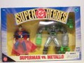 Superman Vs Metallo -  Superman The Animated.jpg