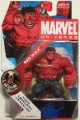 Red Hulk - Marvel Universe.jpeg