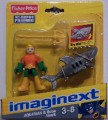 Aquaman - Imaginext.jpeg
