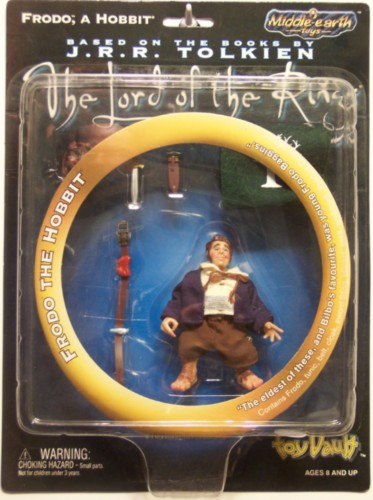 Lord Of The Rings - Frodo Action Figure copy.jpg