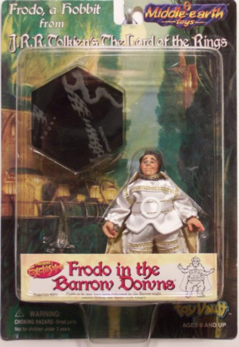 Lord Of The Rings - Frodo In The Borrow Downs Action Figure copy.jpg