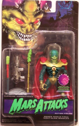Mars Attacks - Supreme Commander Action Figure copy.jpg