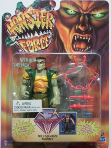 Monster Force - Frankenstein Action Figure.jpg