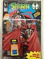 Spawn - Hamburger Head Action Figure copy.jpg