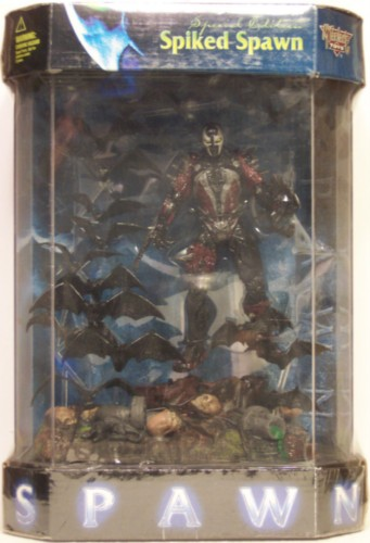 Spawn - Spiked Spawn Statue Action Figure copy.jpg