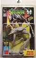 Spawn - Violator - J-Hook - Chromium card  Action Figure copy.jpg