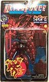 Ultra Force Red NM-E Action Figure copy.jpg