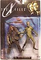 X-Files - Attack Alien and Caveman copy.jpg