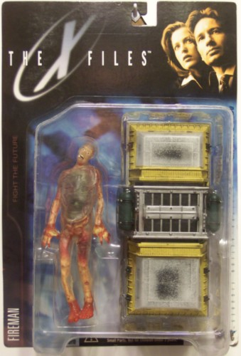 X-Files Fireman action figure copy.jpg