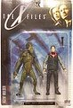 X-Files Mulder and Alien action figure copy.jpg