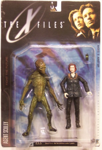 X-Files Scully and Alien action figure copy.jpg