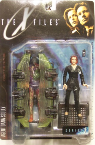X-Files Scully and Fireman action figure copy.jpg