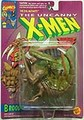 X-men - Brood Action Figure copy.jpg