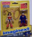 Wonder Woman Superman - Imaginext.jpeg